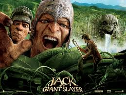 jack the giant killer english fairy tale the three headed giant jack the giant slayer richard crouse