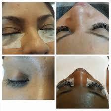 vip nails and spa 36 photos nail salons 570 w 4th st san