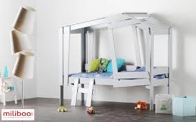 modele chambre garcon 10 ans chambre junior 11 14 ans chambres enfant decofinder