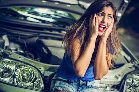 Television Repair San Antonio Texas 005 Car Repair Scams Wrenchnation Tv