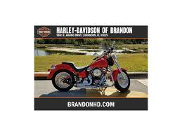 1997 harley davidson fat boy for sale 23 used motorcycles from