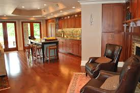 home builders custom home builders pittsburgh house building services office