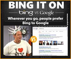 Chandler Meme - christopher s memes bing it on the chandler bing challenge