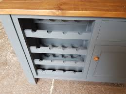 bespoke kitchen islands tom marsh handmade bespoke kitchen islands any design or