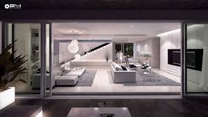 bilder wohnzimmer in grau wei modernes wohnzimmer schwarz weiß laminat attraktiv auf wohnzimmer