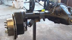 volvo truck dealer portal bolt on portal axle i u0027d love portal axles for our jeeps i can