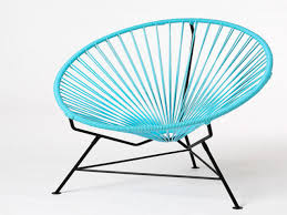 Mid Century Modern Patio Chairs Furniture Mesmerizing Mid Century Outdoor Chairs For Fabulous