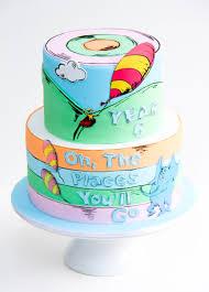 dr seuss birthday cakes loan cao satin