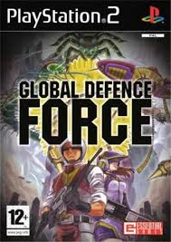kumpulan game format iso ps2 global defence force europe iso ps2 isos emuparadise