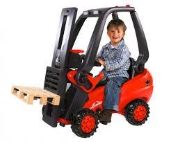 linde forklift tractors vehicles products www big de