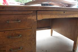 Antique Office Desks For Sale Office Desk Home Design Ideas And Pictures
