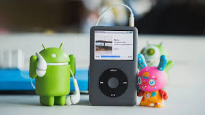 itunes on android how to use itunes with your android smartphone androidpit