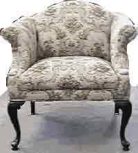 how to reupholster a sofa how to upholster a chair reupholster a sofa the same way