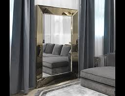 designer italian mirrors u0026 luxury high end mirrors nella vetrina