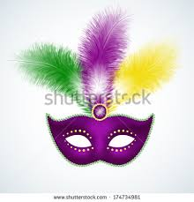 madi gras mask mardi gras mask stock images royalty free images vectors