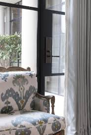 358 best beautiful curtains images on pinterest window
