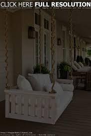 Dallas Cowboys Home Decor Outside Home Decor Best Decoration Ideas For You