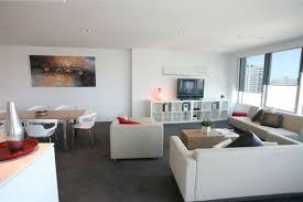Q Gold Coast Schoolies Dates - Gold coast one bedroom apartments