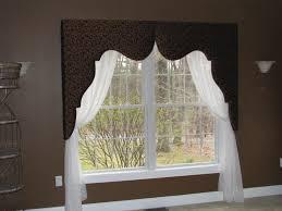 horizons window treatments videos villa blind and shutter horizon
