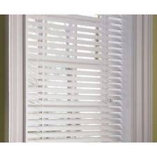 Levolor Cordless Blinds Levolor Wooden Window Blinds And Shades Ebay