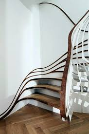 Unique Stairs Design Unique And Creative Design Ideas For Stairs Interior Design