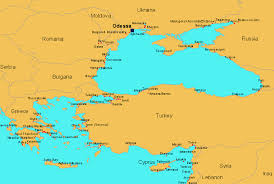 Kiev Map Arw 14 17 August 2017 Kiev Ukraine