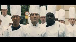cuisine comme un chef the chef comme un chef 2012 trailer