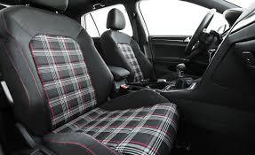 white volkswagen gti interior 2015 volkswagen gti interior front passenger seat 8702 cars