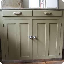 buffet de cuisine ancien meuble de cuisine ancien fabulous meuble de cuisine alinea with