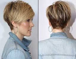 turning 40 need 2015 hairstyles best 25 short hair cuts for women over 40 ideas on pinterest