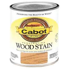 Interior Wood Stain Colors Interior Stains Walmart Com