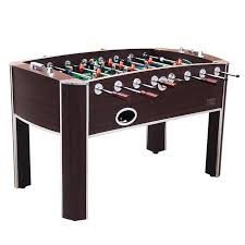 medal sports game table products md sports your best choice in recreational sporting goods