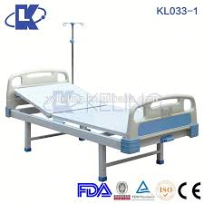 used hospital beds for sale free used hospital beds free used hospital beds suppliers and