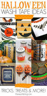 the 180 best images about great halloween foods and crafts on