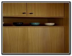 Ikea Storage Cabinets Uk Ikea Storage Cabinets With Doors Home Design Ideas