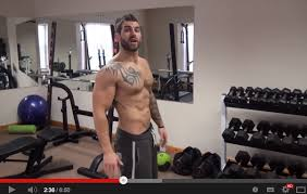 Bedroom Workout No Equipment Zeus Fat Burning Workout From Home No Equipment Only 15 Minutes