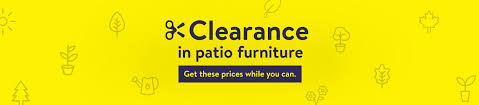 Cheapest Outdoor Furniture by Patio Furniture Walmart Com