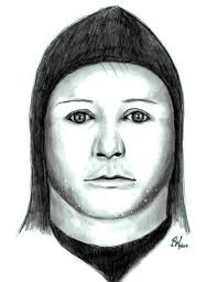 calgary police release composite sketch in ismail homicide case