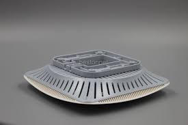 Ceiling Mount Wireless Access Point by Router Vlan Picture More Detailed Picture About Ip Com W300ap
