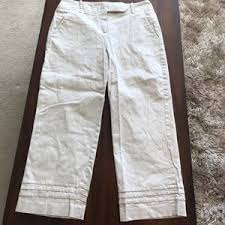 larry levine larry levine dress pants from brandi ambassador u0027s
