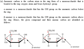 general organic and biochemistry lab manual answers 28 images