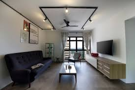 hdb home decor design tanglin halt 4 rooms hdb home u0026 decor singapore ideas for the