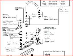 moen kitchen faucet problems best of moen kitchen faucet leaking handle kitchen faucet