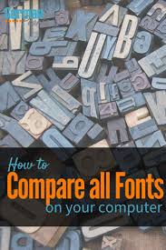 25 unique computer font ideas on pinterest free fonts download
