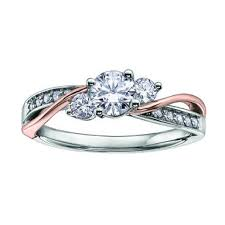bridal ring sets canada bridal engagement catalog charm diamond centres