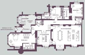 3 bedroom apartment for sale in kingswood warren park kingswood