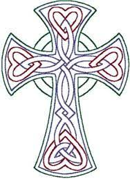 42 best religious theme ideas images on pinterest drawings diy