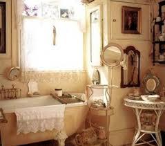 shabby chic bathroom ideas shabby chic bathroom see le bathroom decorating ideas