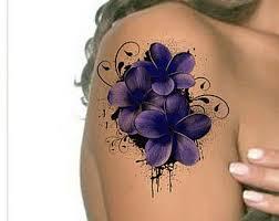 100 best tattoos images on pinterest tatoos tattoo designs and