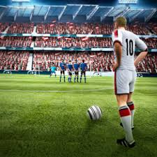 football soccer apk soccer football world cup apk for android
